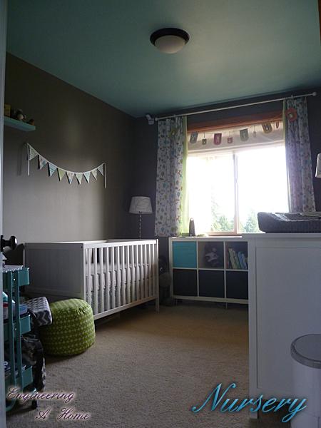 Nursery 10-2014